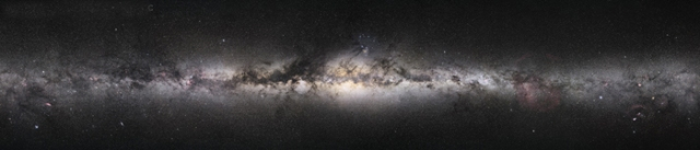 Milkyway_pan1